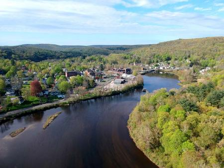 drone photographer in CT Connecticut